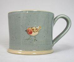 http://www.cloudberryhill.co.uk/products-page/kitchen/jane-hogben-terracotta-bird-mugs-17/
