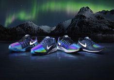 Running Sneakers, Nike Running, Shoes Sneakers, Rental Car Insurance, Car Rental, Seoul Fashion, Nike Jogging, Collection Capsule, Adidas