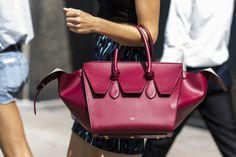 C��line bags on Pinterest | Celine, Celine Bag and Box Bag