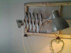 Tateka lamppu