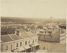 Historic Houses, Victoria Australia, Cutaway, Victorian Era, Paris Skyline, Script, Melbourne, Buildings, Floor