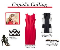 Carlisle - Available at Trunk Shows Boutique ~ Pittsburgh, PA ~ 412.833.6467
