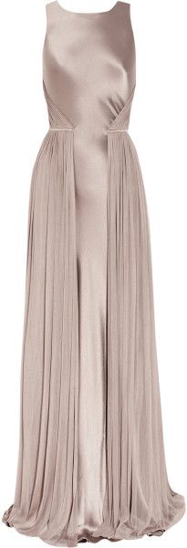 amanda-wakeley-mauve-silksatin-and-mesh-gown-product-1-4143737-104624256_medium_flex.jpeg 205×600 pixels