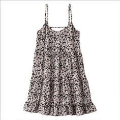 Brandy Melville Baby Doll Dress