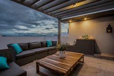 Sala Sedona, Exclusivo de Sindo Outdoor. #sindo #sindooutdoor #sindolove Outdoor Furniture Sets, Decor, Furniture, Outdoor Decor, House, Deco, Outdoor Furniture, Home Decor, Furniture Sets