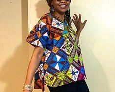 Boutique Clothing, Women's Clothing, African Print Jumpsuit, Unique Clothes For Women, Ankara Dress, African Dresses For Women, Printed Jumpsuit, African Prints, Unique Dresses