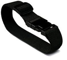 $3.88 Lewis N. Clark Add-A-Bag Luggage Strap, Black, One Size Lewis N. Clark,http://www.amazon.com/dp/B00004SR9P/ref=cm_sw_r_pi_dp_Sqnjtb1HYR0PPN0C