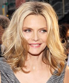 Michelle Pfeiffer, 55