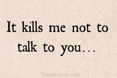 Irresistible Romantic Love Quotes For Him & Her Crush Quotes, Sad Quotes, Best Quotes, Life Quotes, Inspirational Quotes, Breakup Quotes, Qoutes, Love Quotes For Him Romantic, Love Quotes With Images