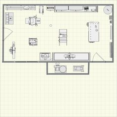 Two car garage plans and 2 car garage blueprints to build a garage cool woodworking shop floor plans pertaining to your house check more at http malvernweather Images