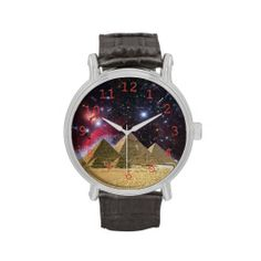 >>>Smart Deals for          	Giza Pyramids Orion's Belt Watch           	Giza Pyramids Orion's Belt Watch so please read the important details before your purchasing anyway here is the best buyShopping          	Giza Pyramids Orion's Belt Watch Online Secure Check out Quick and Eas...Cleck Hot Deals >>> http://www.zazzle.com/giza_pyramids_orions_belt_watch-256199681626451570?rf=238627982471231924&zbar=1&tc=terrest