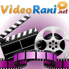 VideoRani.net : Providing a Good Bhojpuri Full HD Video, Movie Video, Album Video, Chhath Video, Holi Video, Navratari Video, Full Movie, Trailer, 3gp Mp4 HD Bhojpuri Video in India and many other Entertainment services in india . More visit