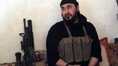 The Islamic State of Iraq and Syria, ISIS, traces its history to Abu Musab al-Zarqawi, a prison gang leader, a high school dropout and an alleged teenage pimp. Cnn Money, High School Dropouts, Al Qaeda, The Godfather, Apple News, Leather Backpack, Documentaries, News Australia