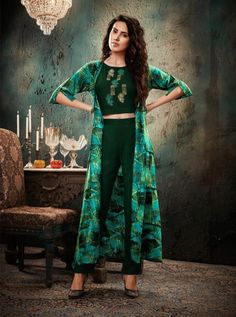 KRISHRIYAA D.NO.-9454 RATE : 1154 - COVER STORY BY KRISHRIYAA 9451 TO 9457 SERIES  DESIGNER SUITS BEAUTIFUL STYLISH FANCY COLORFUL PARTY WEAR & ETHNIC WEAR RAYON PRINT KURTIS AT WHOLESALE PRICE AT DSTYLE ICON FASHION CONTACT: +917698955723 - DStyle Icon Fashion Icon Fashion, Colorful Party, Kurtis, Party Wear, Style Icons, Ethnic, Fancy, Stylish, Cover