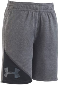 Under Armour Toddler Boy Prototype Shorts Mens Jogger Pants, Mens Sweatpants, Joggers, Toddler Boy Fashion, Toddler Boys, Sport Outfits, Kids Outfits, Mens Fashion Casual Wear, Under Armour