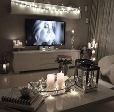 Zeynep's home ✔