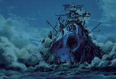 作家さんによる『宇宙戦艦ヤマト』イラストまとめ (2ページ目) - Togetterまとめ