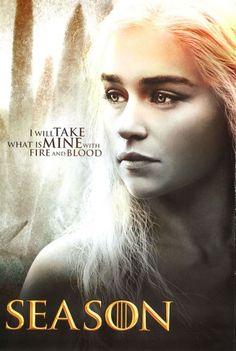 Cartazes de 'Game of Thrones' – 2ª temporada | Nova Temporada | VEJA.com