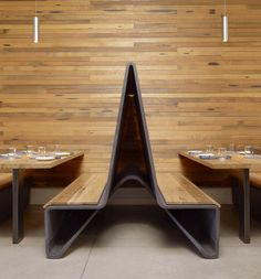 Bar Agricole Bags Award For Best Restaurant Interior Of 2011 http://www.co.monterey.ca.us/admin/solicitcenter.htm