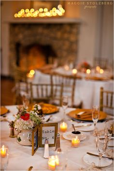 Woman's Club of Coconut Grove | Miami Wedding | Click to see Event Calendar and Availability