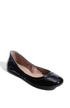 Vince Camuto 'Ellen' Flat available at #Nordstrom