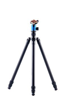 Best compact tripod. Start with the Tim. Dream of the Brian later.