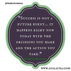 #supersoulsuccess #motivationmonday #choices #decisions