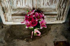 Fotografia família, fotografia bodas, ensaio fotográfico família