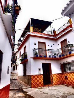 Vélez-Malaga