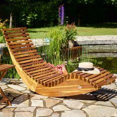 aoory Abdeckplane f/ür Sonnenliegen Wasserdicht f/ür Gartenliege Sonnenliege und Liegestuhl