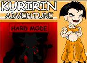 Dragon Ball Krilin Adventure | Juegos dragon ball - jugar online