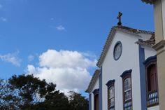 #viagem #minasgerais #Tiradentes #mg #trip #roteiro Mansions, House Styles, Home Decor, Screenwriting, Travel, Decoration Home, Manor Houses, Room Decor, Villas