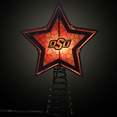 216 best Oklahoma State University Cowboys ❤ images on Pinterest ... a94960cd70d2