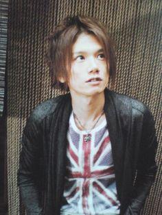 けんぬ Voice Actor, The Voice, Candy, Actors, Guys, Style, Swag, Sweets, Sons