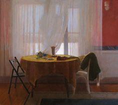 David Graeme Baker