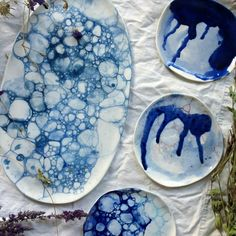 Danish Meadow Ceramics -www.meadowceramics.com