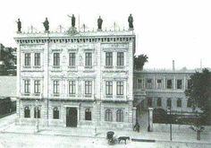 1897 - Rio de Janeiro - Brasil