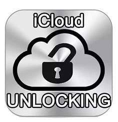 awesome Apple iPad iWatch iMac MacBook iPod icloud removal- within 24HRS!!! Express Service 100% permanent removal