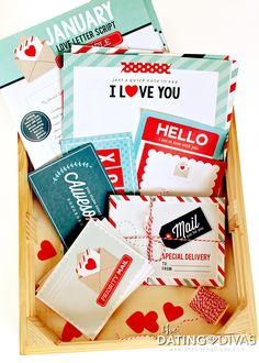 The perfect Christmas, Anniversary, or Valentines Gift Idea for your boyfriend or husband!!!!