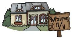 Web content design - http://www.etsy.com/uk/shop/TeaForMeDesigns  -Copyright Kirsty Willette Illustration