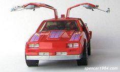 http://www.spencer1984.com/hold/thunderhawk4.jpg