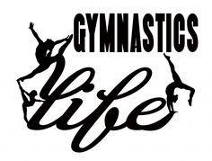 Gymnastics Crafts, Gymnastics Funny, Gymnastics Images, Gymnastics Quotes, Gymnastics Stuff, Gymnastics Workout, Gymnastics Girls, Gymnastics Wallpaper, Thanksgiving Quotes