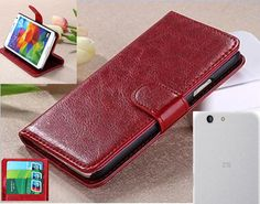 """>> Click to Buy << For ZTE Blade A512 Case Capas Anti-knock PU Leather Flip Case Fundas For ZTE Blade A 512 A506 Z10 5.2"""" Phone Cases Covers #Affiliate"""