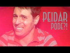 Peidar pode?! - EMVB - Emerson Martins Video Blog 2013
