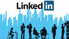Get LinkedIn to Business with Social Selling Techniques - Digistar Media Linkedin Search, Linkedin Job, Social Media Site, Social Media Marketing, Digital Marketing Trends, Case Histories, Interest Groups, Web Technology, Writing Services
