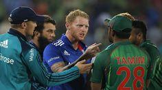 বাটলার তেড়ে গিয়েছিলেন মাহমুদ উল্লাহর দিকে কেন ? | Buttler fight with Ma...