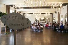 Baby Shower. Curious George. Madeline. Cheryl Richards Photography. Vintage Ballroom. Alden Castle. A LONGWOOD Venue.