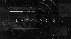 This is the eighth of eight story interstitials within the Cryptaris simulated mission experience. This final interstitial picks up after a user has successfully completed the Access Intel challenge and has completed the entire mission. This film is a combination of a recap of the mission as well as a reveal of the intentions behind the launch and payload.    Cryptaris is a narrative mission comprised of 8 motion graphic interstitials and 7 WebGL games, each testing the user on an array of…