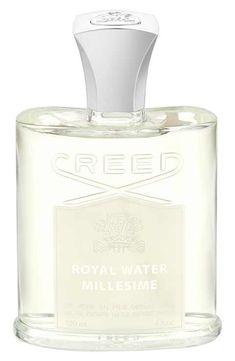 Creed 'Royal Water' Fragrance