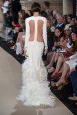Stephane Rolland - Haute Couture - Autumn Winter 2012 - 2013 - Desfiles (134 Fotos) - Page 2 - FashionMag.com Panama